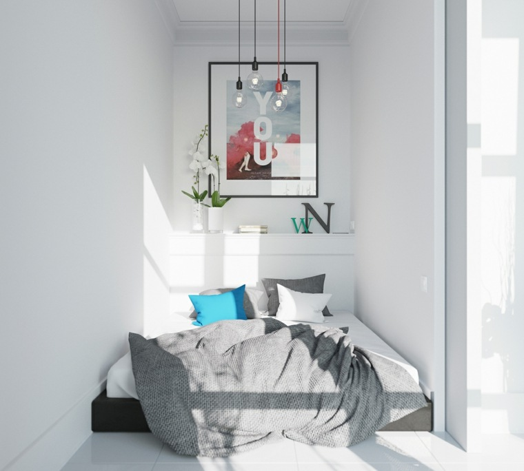 artem bobrov diseño habitación
