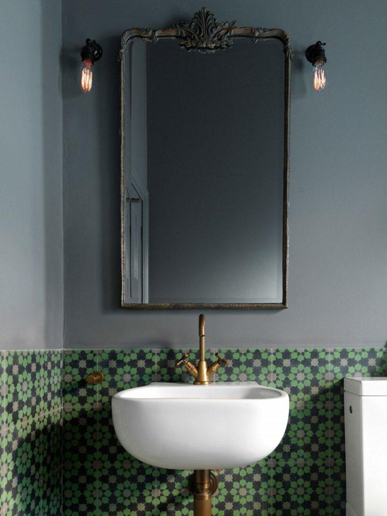 luigi rosselli architects diseno elegante fuentes