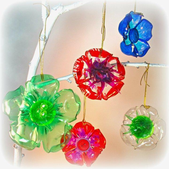 adornos arboles especiales muestras efectos