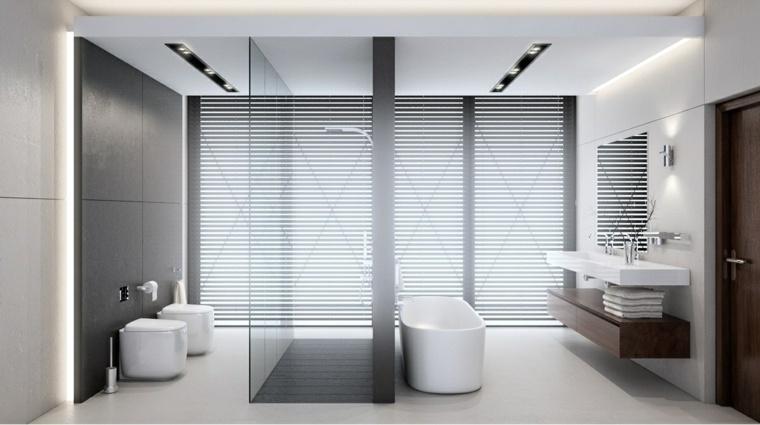 agradable concepto luces decorado elevados