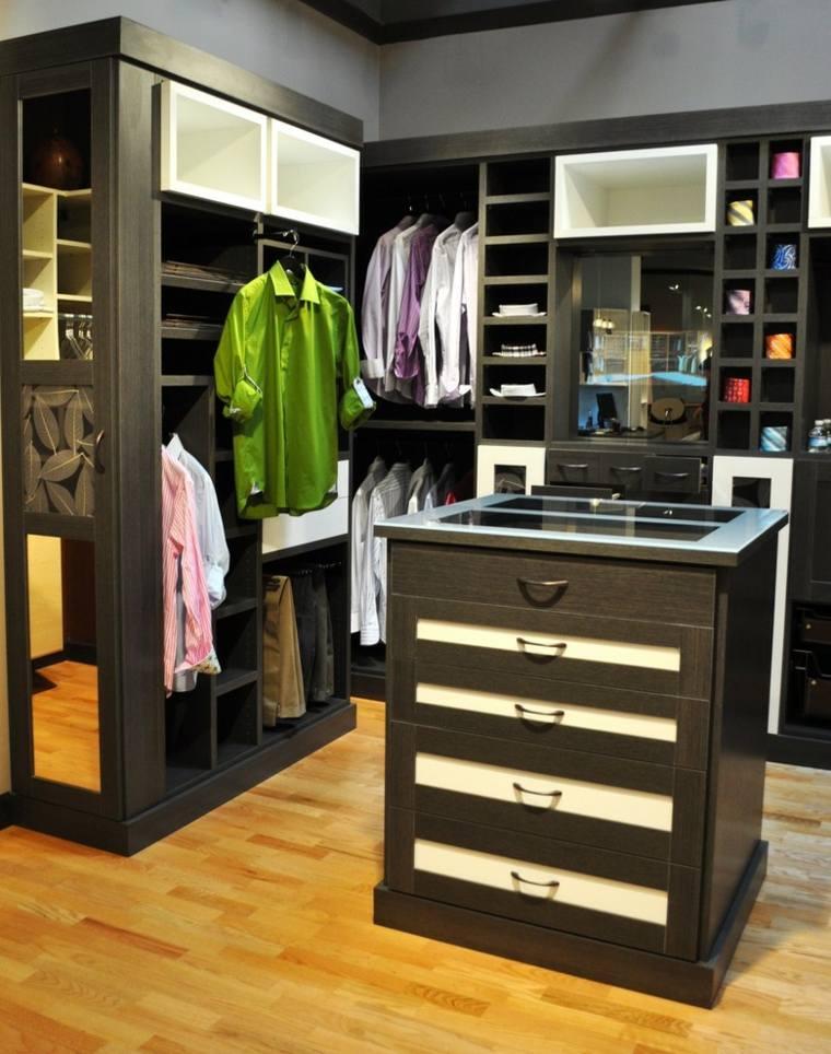 armarios grandes