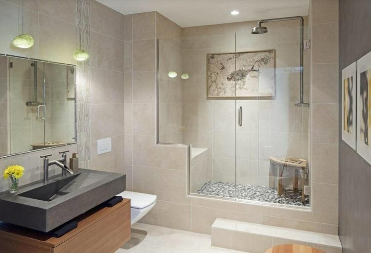 banos-con-ducha-diseno-nivel-superior-suelo