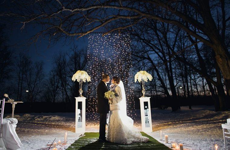 bodas-originales-invierno-decoracion-exterior