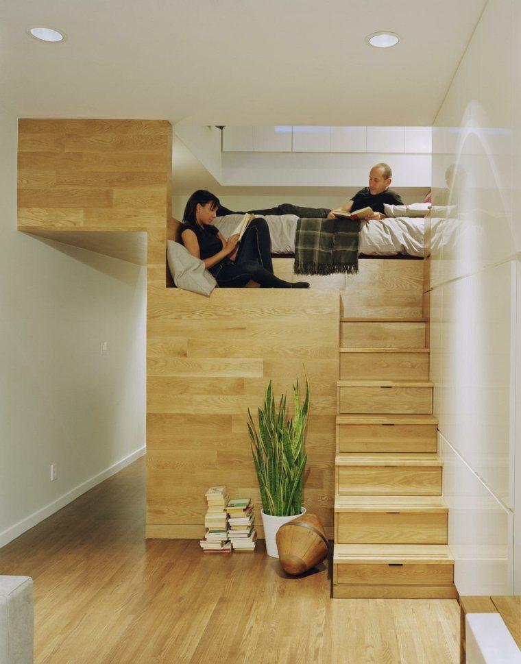 cama-alta-duplex-madera
