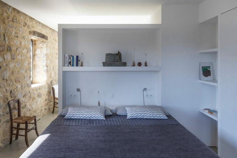 casas modernas francia