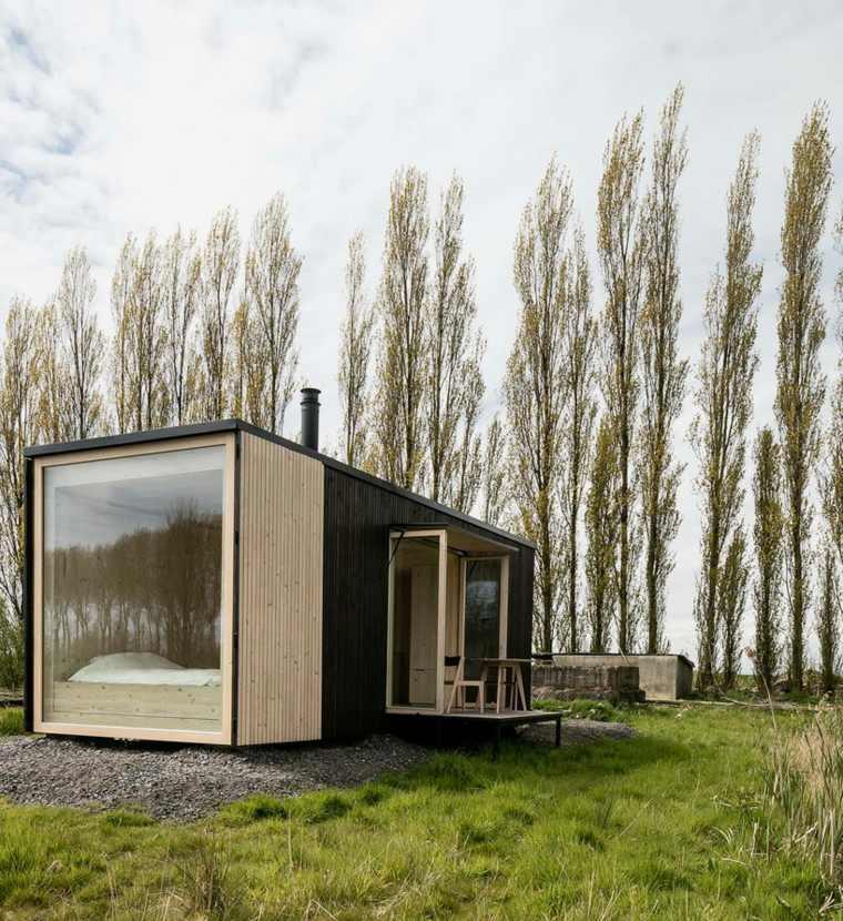 casas-moviles-ark-shelter-diseno-foto-lateral