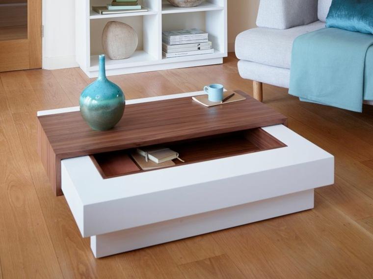 centros para decorar mesas