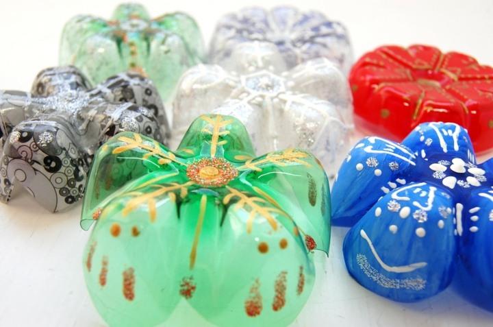 copos nieve plasticos envases variantes