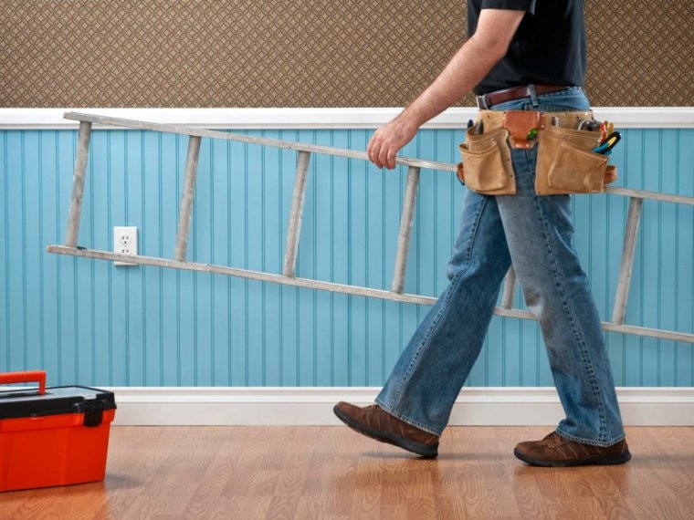 ideas consejos reformas viviendas