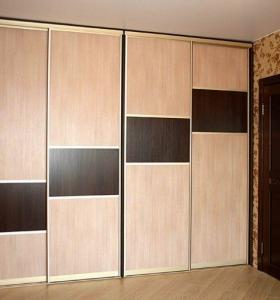 Decorar escaleras con estilo 50 ideas - Ideas para decorar un armario por fuera ...