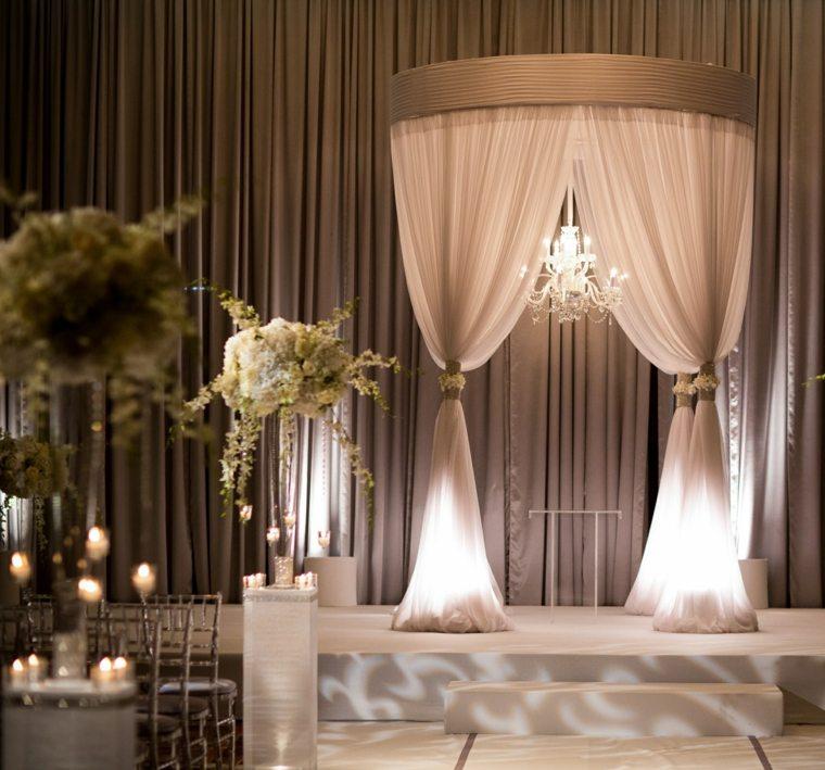 decoracion-boda-invierno-arca-casamiento-ideas