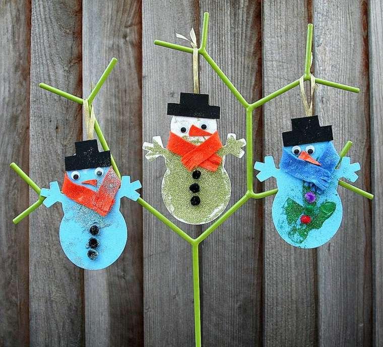 decoracin para nios pequeos navidades