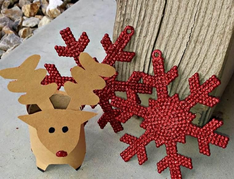 Decoraci n para ni os para la navidad for Decoraciones infantiles para ninos