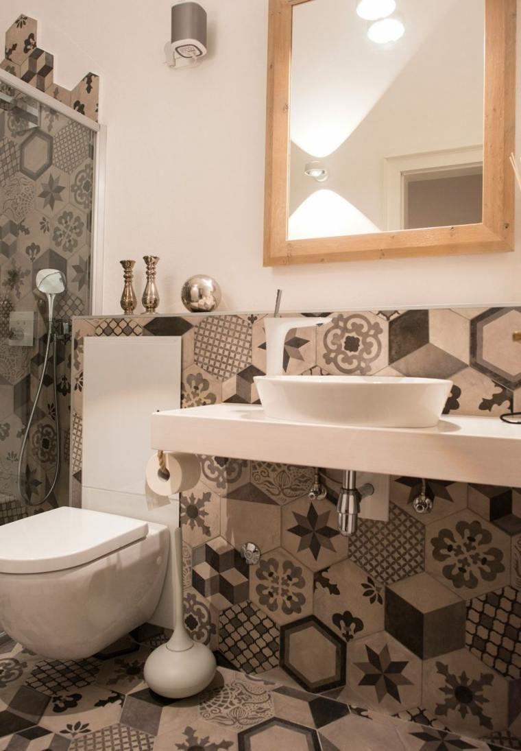 decorar apartamento pequeno fo4a architecture lavabo ideas