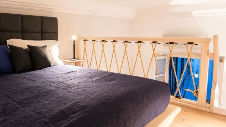 decorar apartamento pequeno fo4a architecture segundo dormitorio ideas