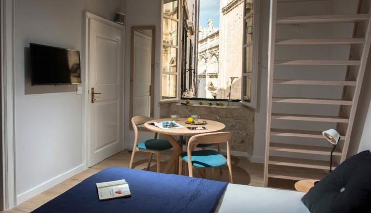decorar apartamento pequeno fo4a architecture ventana ideas
