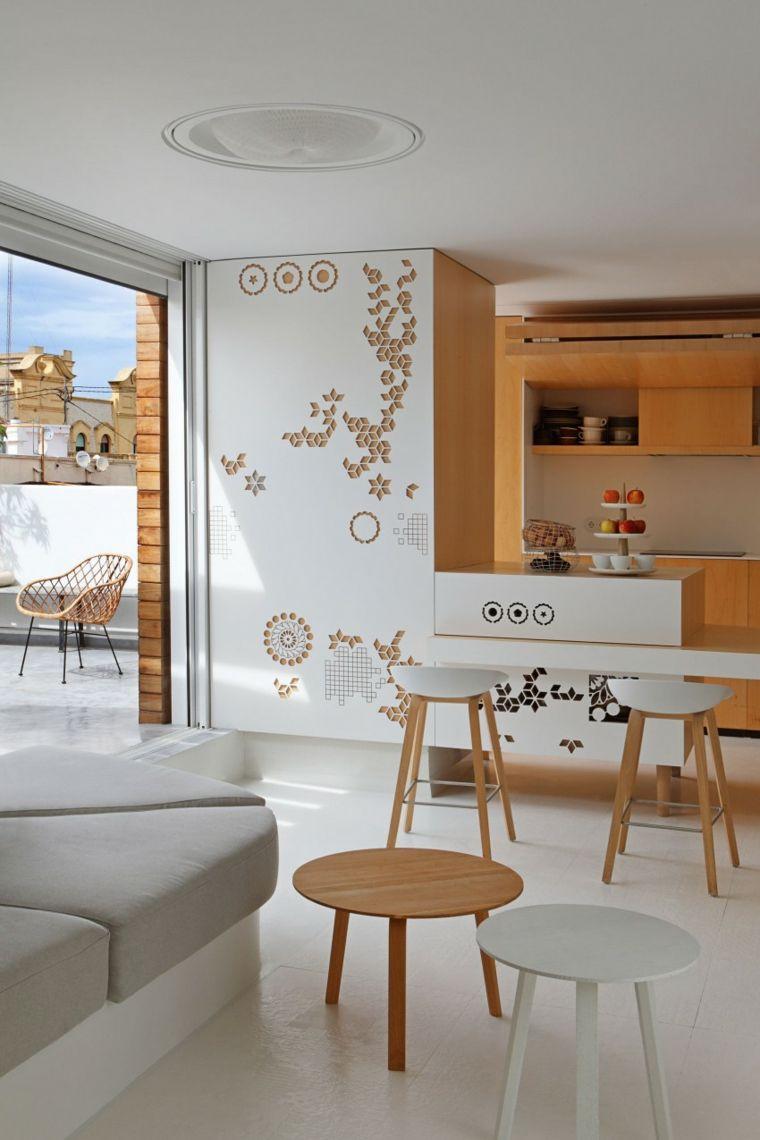 decorar-apartamento-pequeno-cocina-josep-rua-spatial-designer