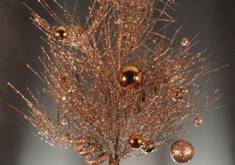 decorar en navidad casas