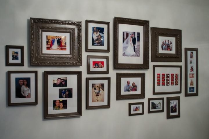 dimesnsiones fotos variadas especiales muestras