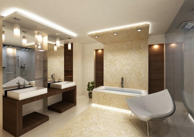 Feng Shui Living Room Rules