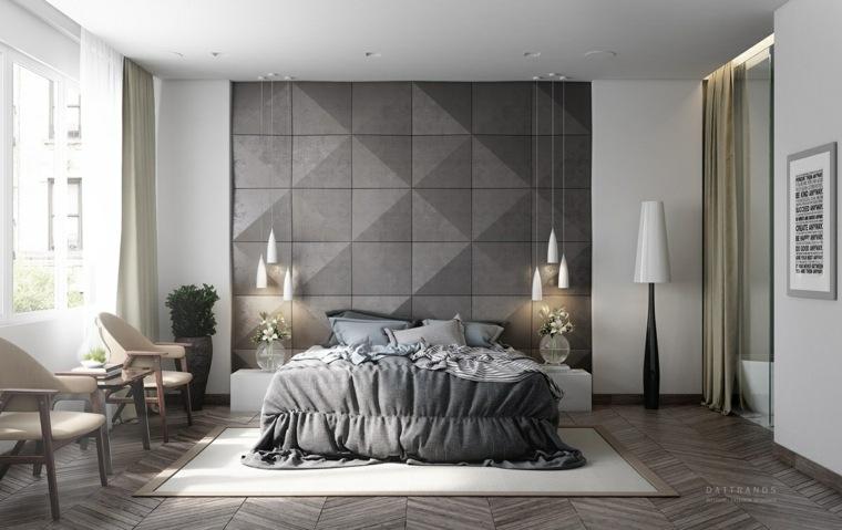 diseño habitacion dattrands