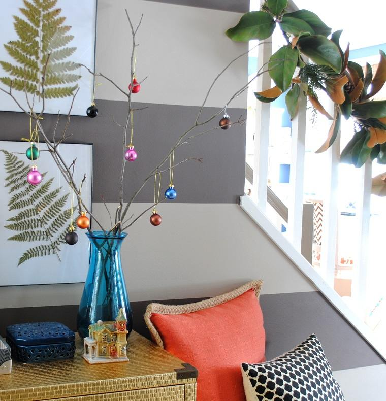 diseno-simple-decoracion-navidena-bolas