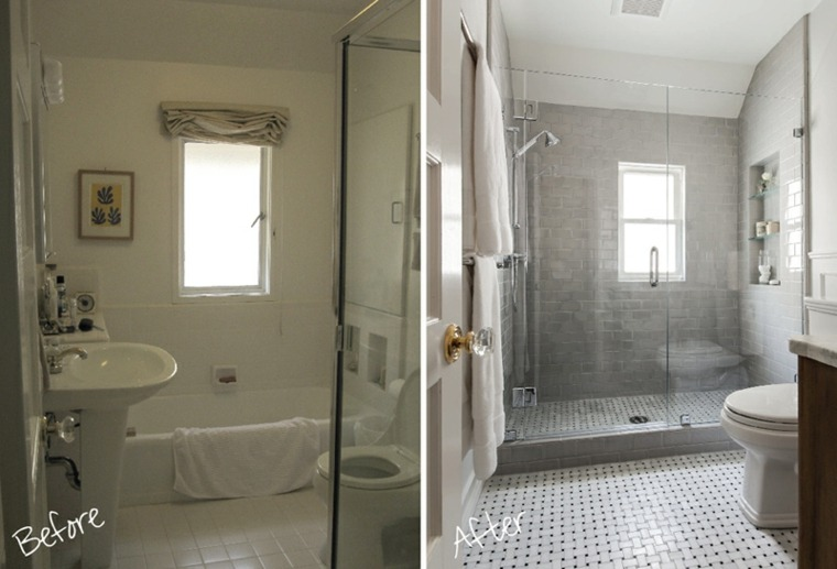 diseno reforma cuarto baño