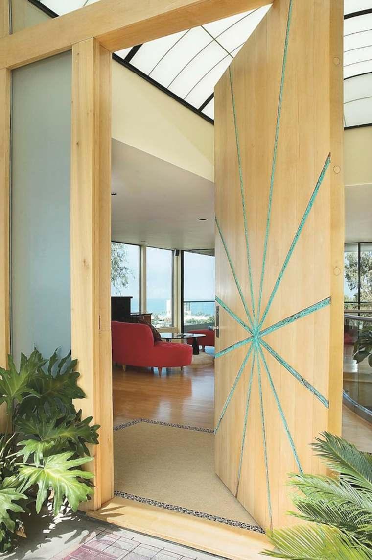 efecto artistico silvas studios architecture fresca
