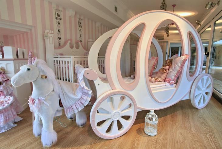 habitaciones infantiles ideas colores ideales listas