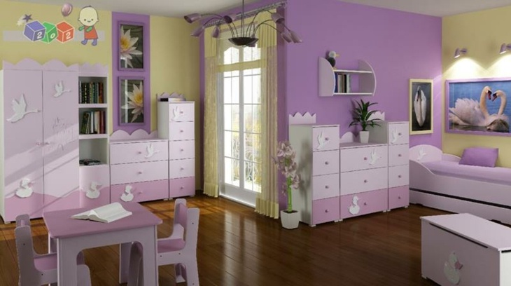 estilos casas estantes muebles figuras