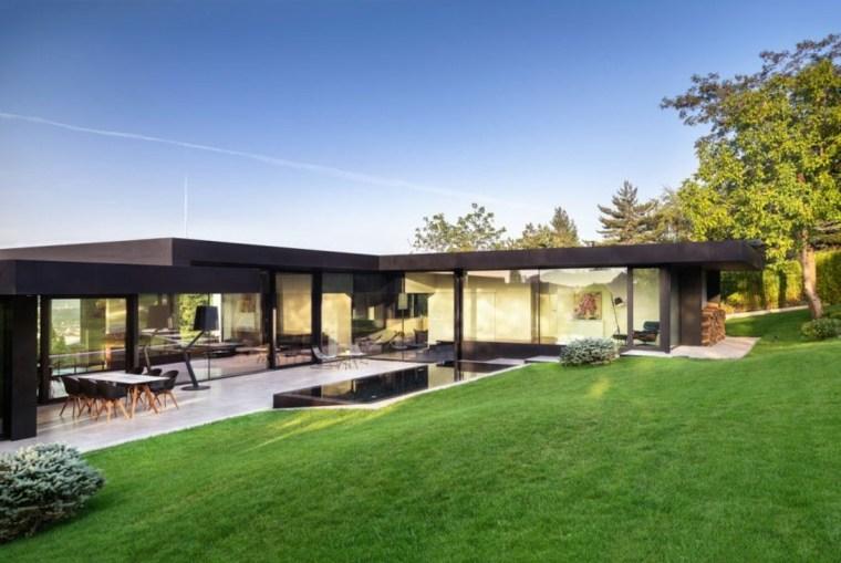 estupenda-casa-moderna-diseno