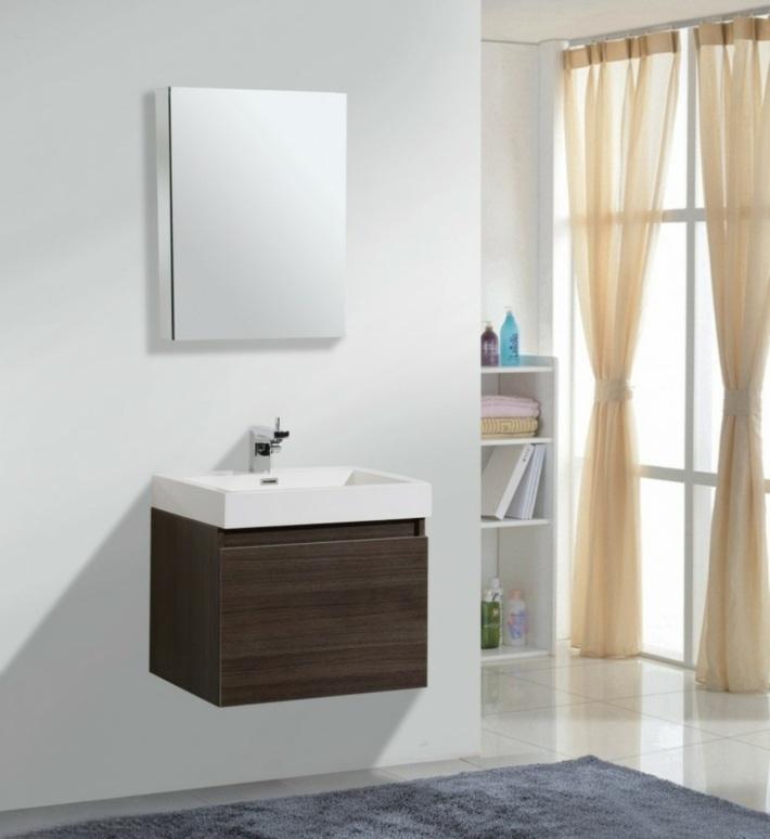 lavabos peque os modernos y los tipos para una selecci n