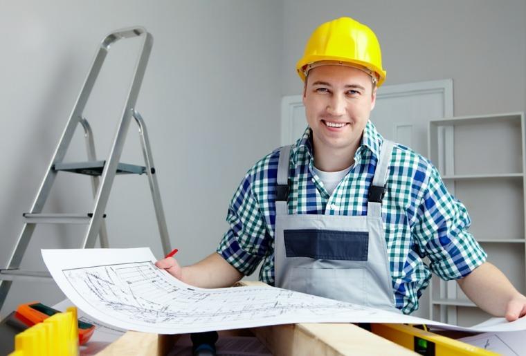 ideas reformas hogar viviendas