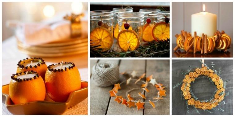 ideas-decoracion-navidad-naranjas-opciones