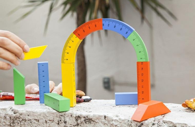 ideas oriognales jugar regalar
