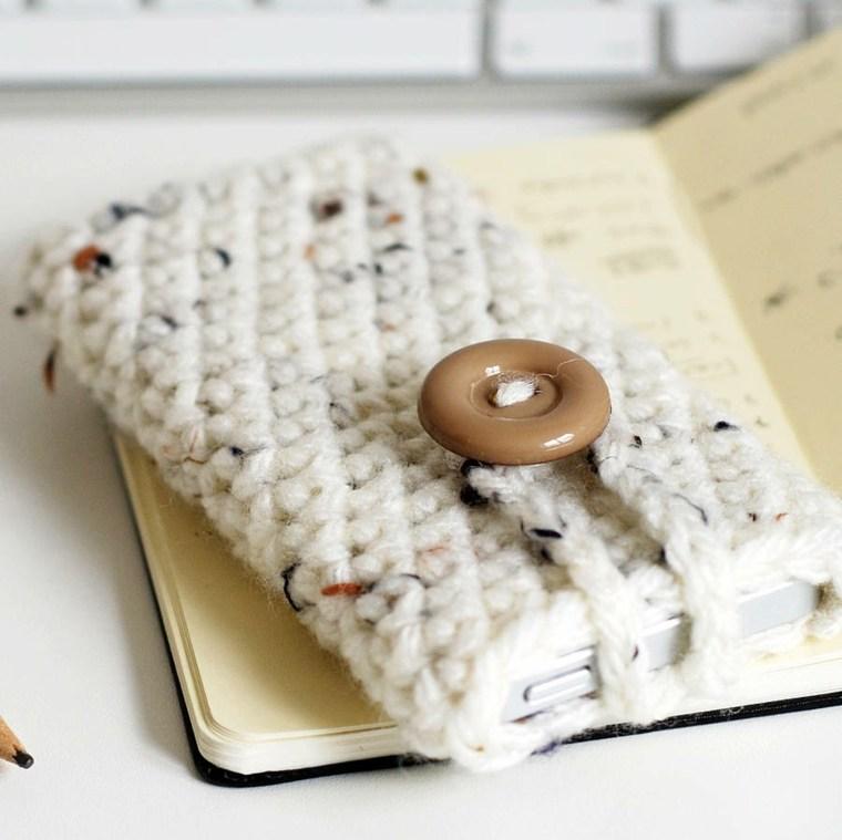 ideas para manualidades f ciles para hacer en casa