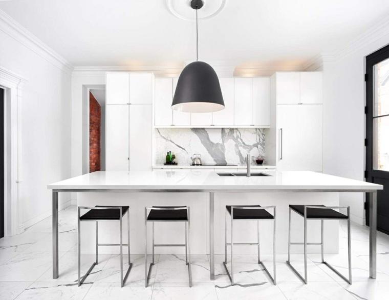 isla grande Palmerston Design Consultants
