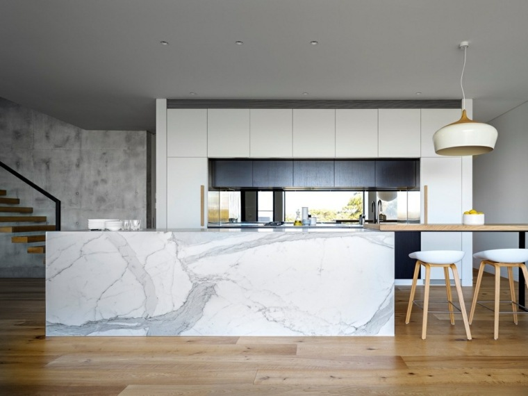 isla marmol Elizabeth Hattersley Design
