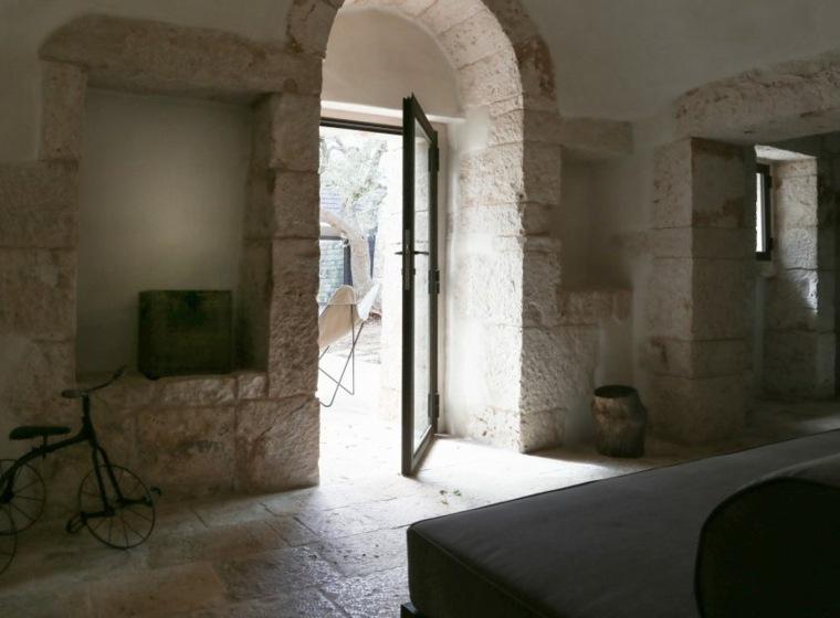 la-casa-grande-espacios-luca-zanaroli-entrada