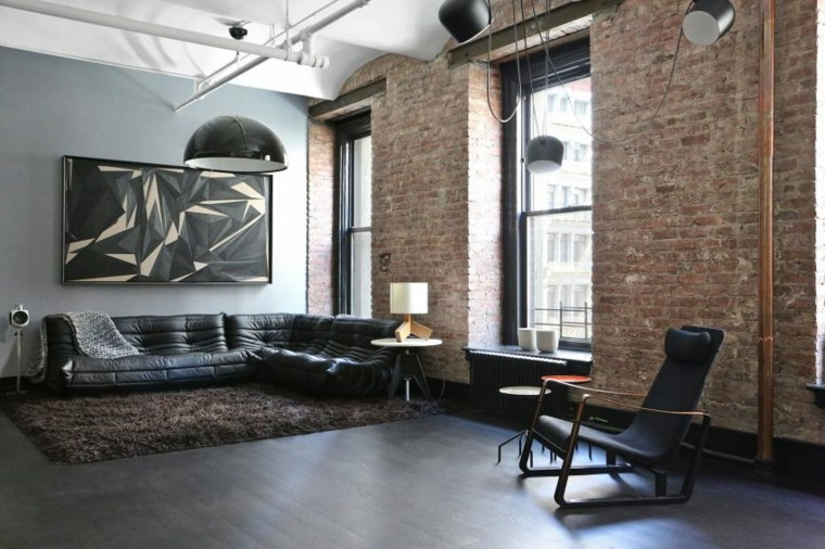 la fabrica conceptos estilos muebles