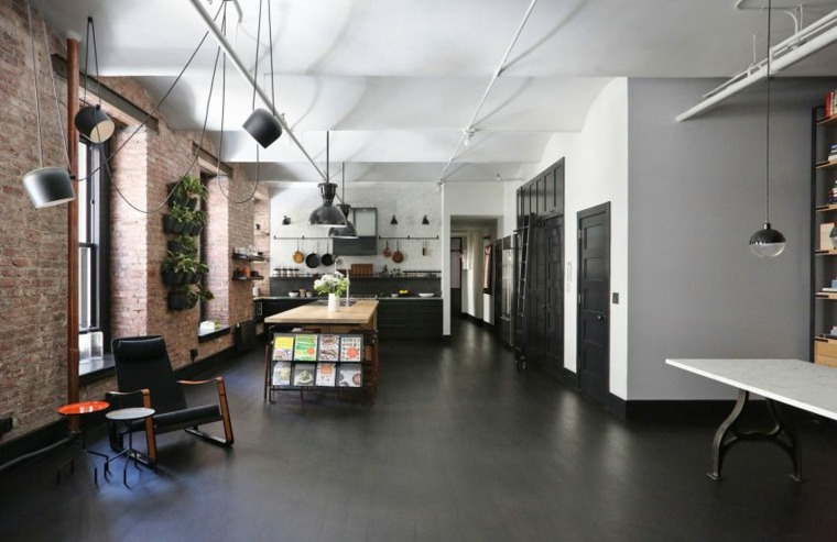 la fabrica muebles sistemas ideas