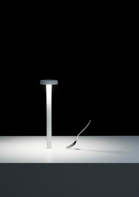 lámparas inalámbricas decorar interior