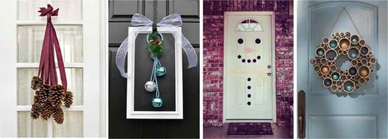 manualidades-de-navidad-para-ninos-puertas