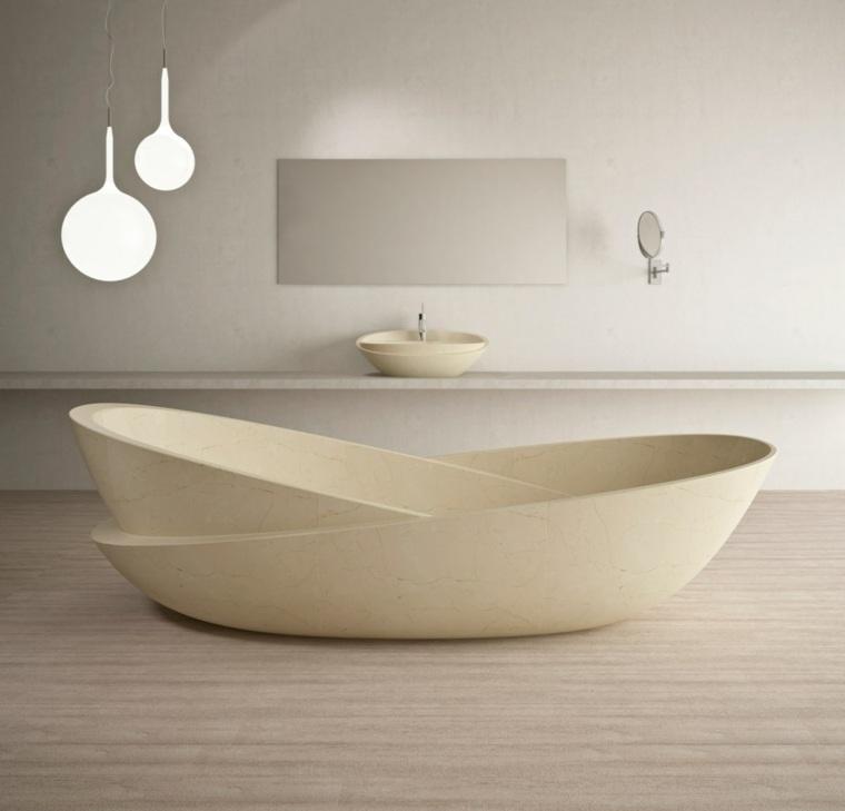 marmol detalles especiales color lavabo