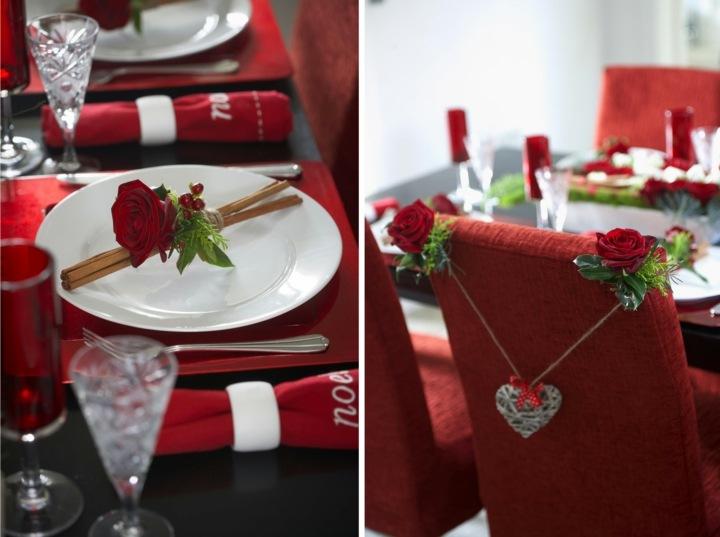 mesas de comedor decoracion sillas lujo