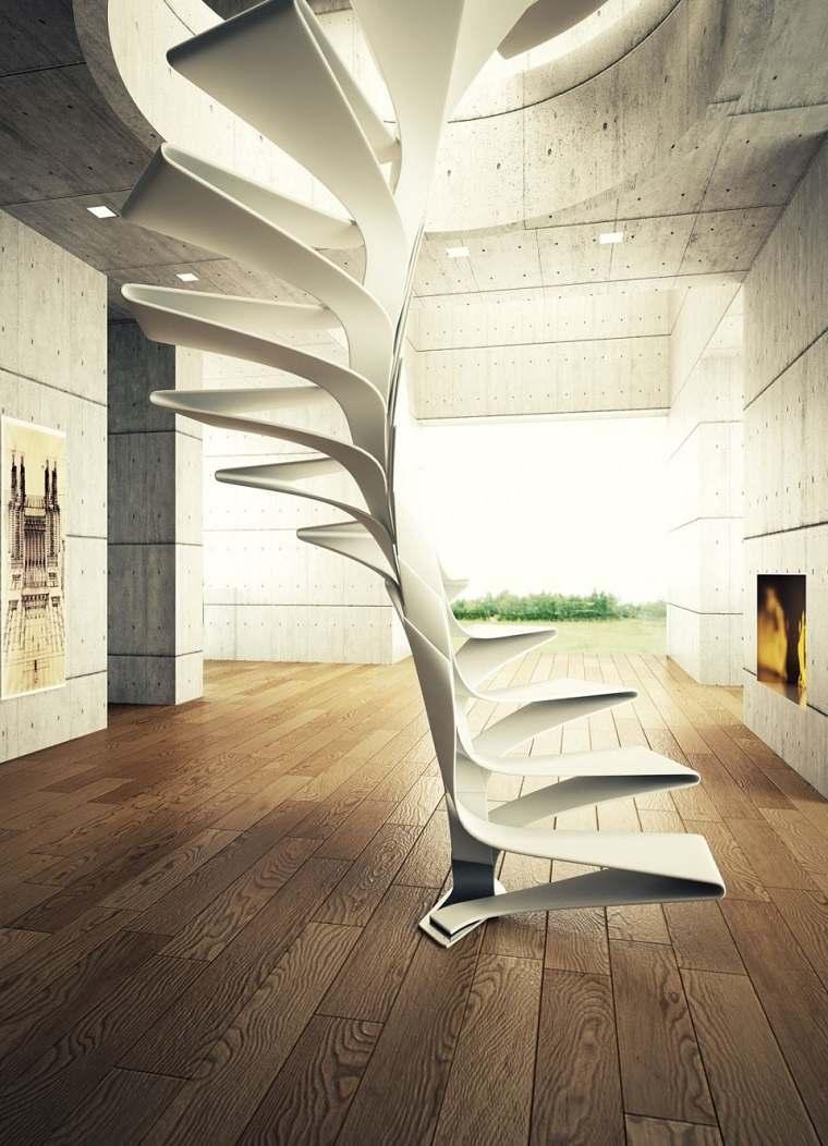 muebles madera tratada especiales ideas