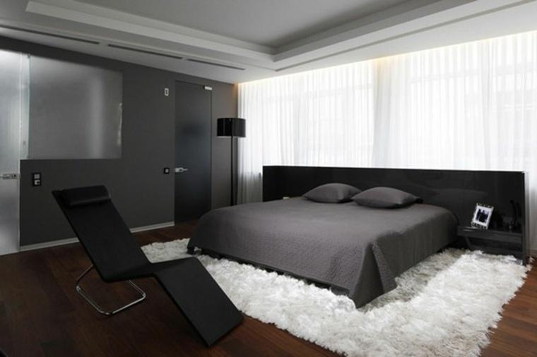 muebles modernos estilo minimalista