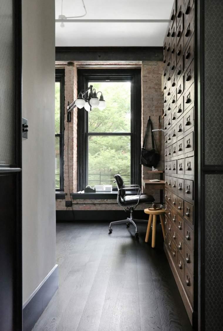 muebles originales salvados diseno conceptos
