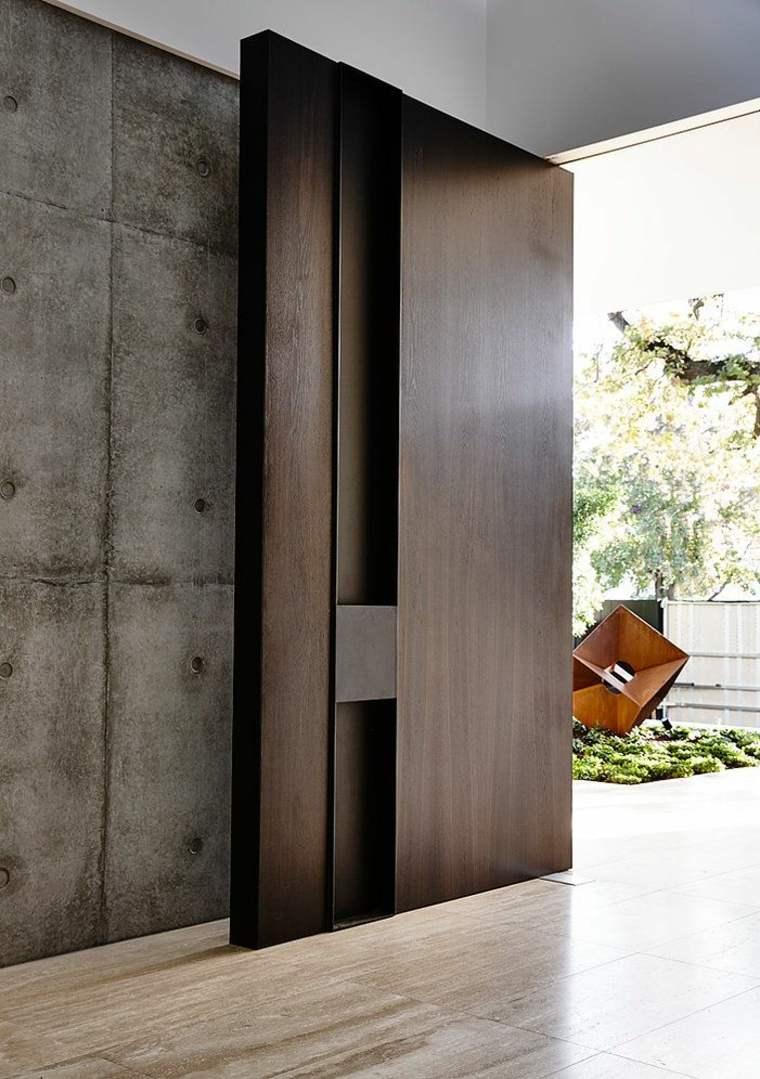natural minimalista estilo workroom modernas