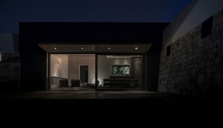 opciones-casa-diseno-original-luca-zanaroli